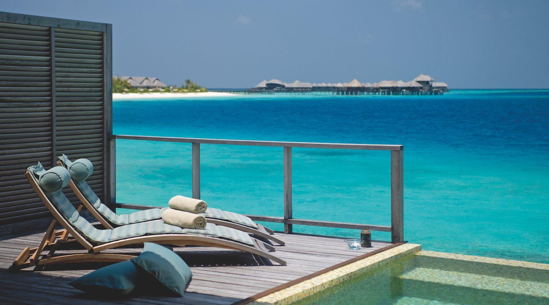 maldives-coco-bodu-hithi-water-villa-holiday-honeymoon-vacation-invite-to-paradise.jpg