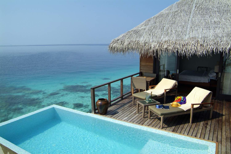 maldives-coco-bodu-hithi-escape-water-villa-3-holiday-honeymoon-vacation-invite-to-paradise.jpg