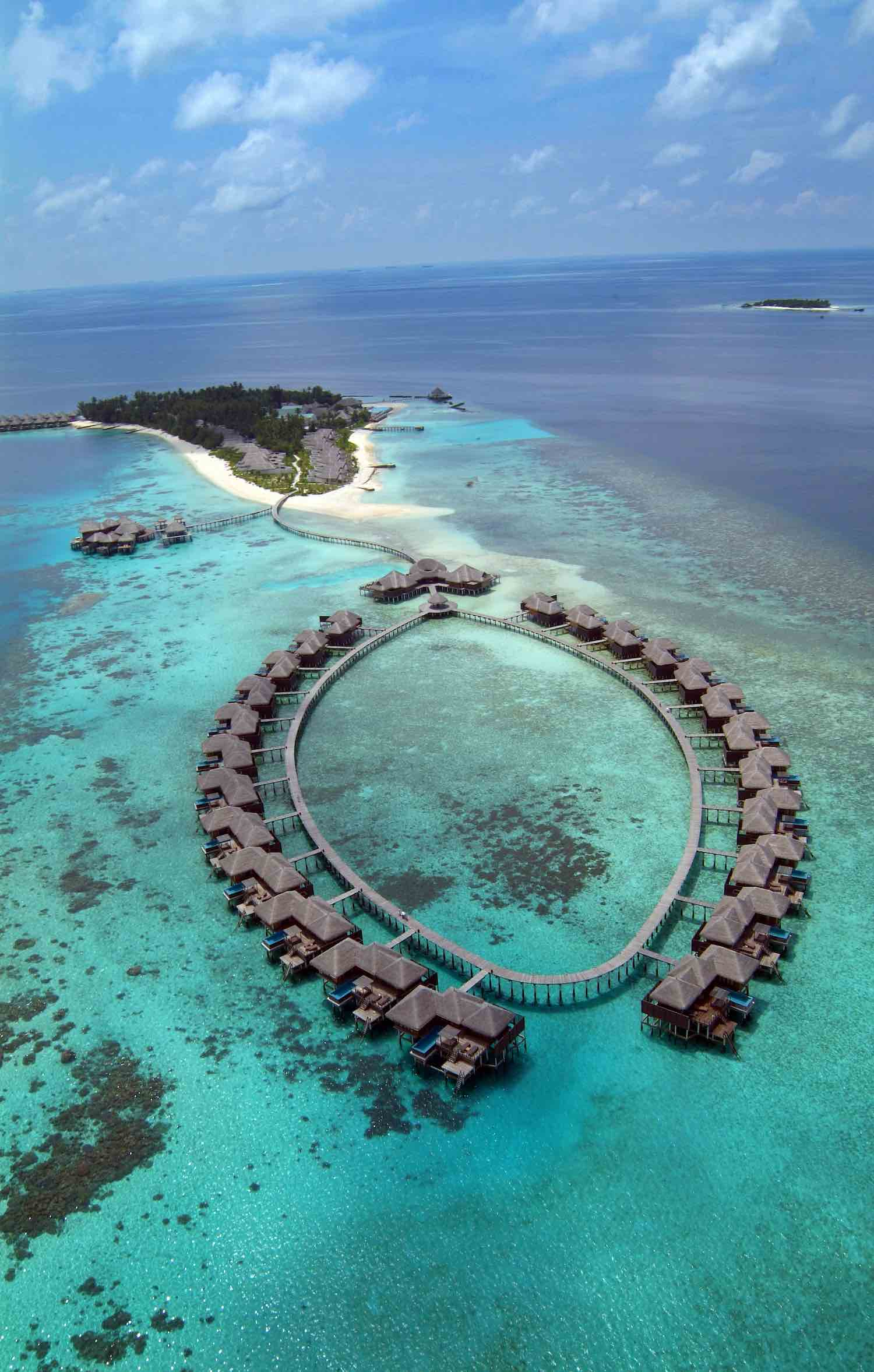 maldives-coco-bodu-hithi-escape-water-villa-holiday-honeymoon-vacation-invite-to-paradise.jpg