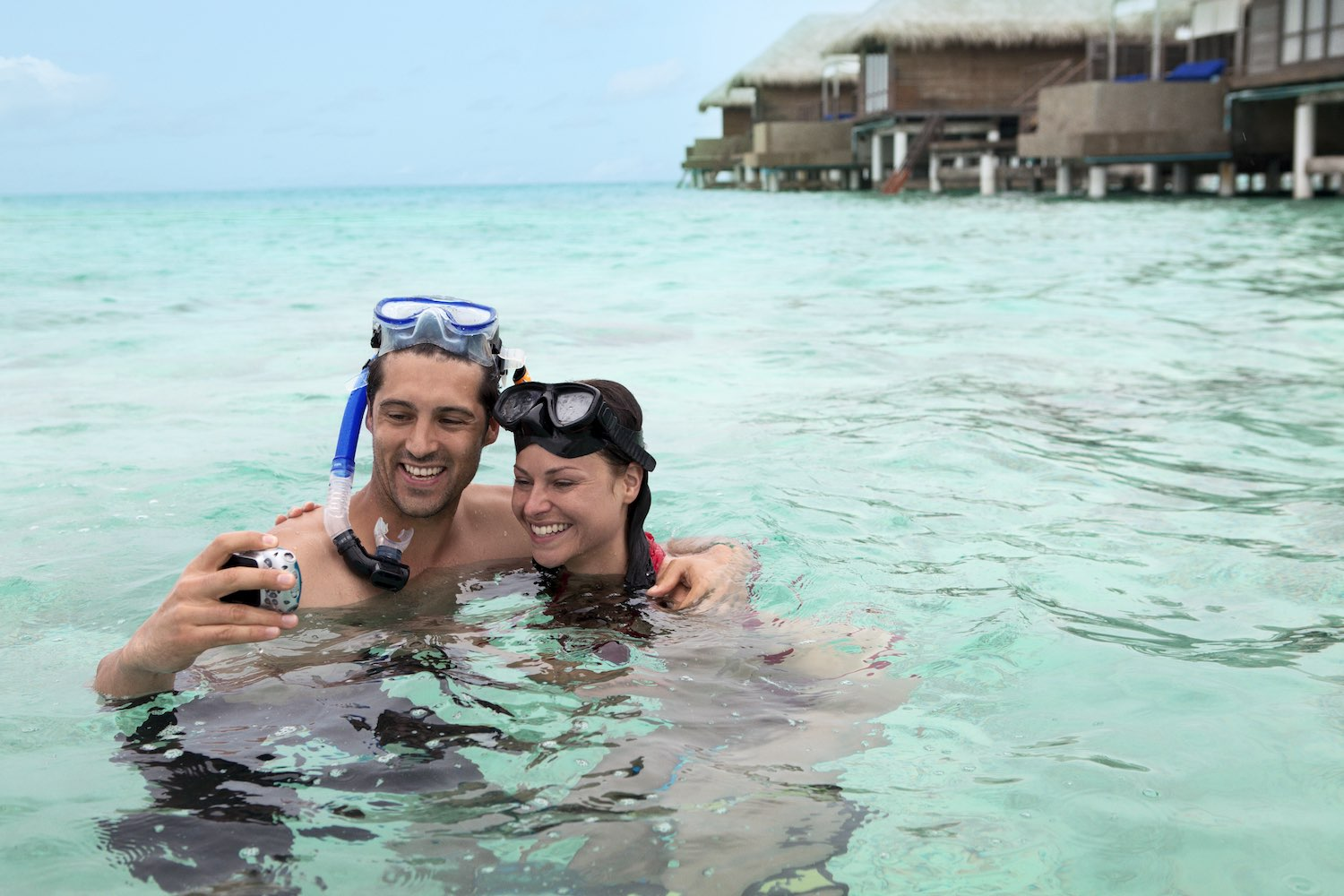 maldives-coco-bodu-hithi-activities-excursions-snorkelling-holiday-honeymoon-vacation-invite-to-paradise.jpg