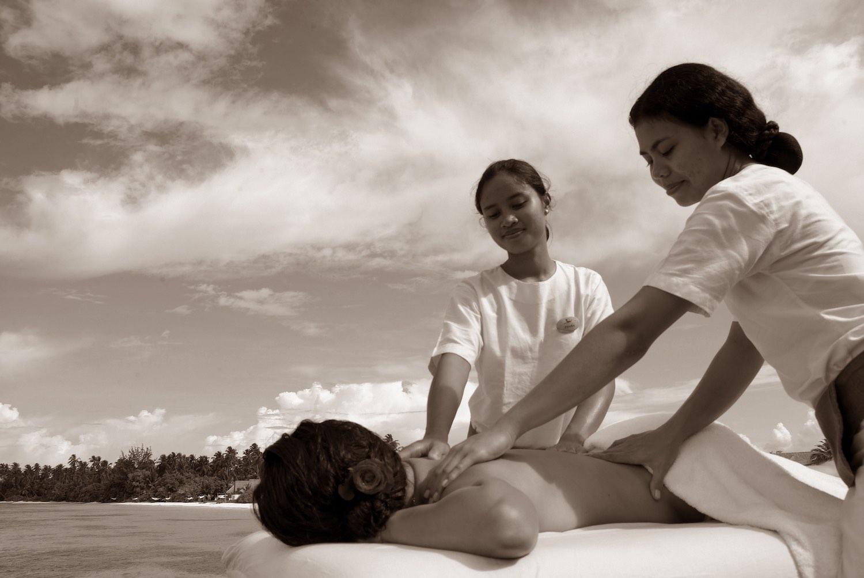 maldives-coco-bodu-hithi-activities-excursions-spa-treatment-holiday-honeymoon-vacation-invite-to-paradise.jpg