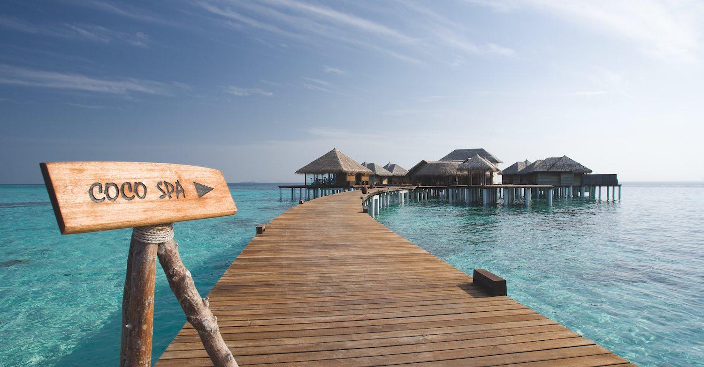 maldives-coco-bodu-hithi-spa-3-holiday-honeymoon-vacation-invite-to-paradise.jpg