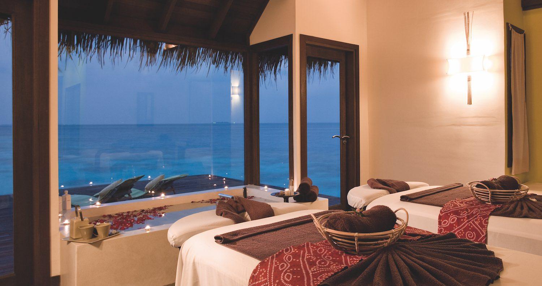 maldives-coco-bodu-hithi-spa-2-holiday-honeymoon-vacation-invite-to-paradise.jpg