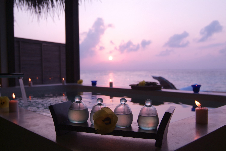 maldives-coco-bodu-hithi-spa-4-holiday-honeymoon-vacation-invite-to-paradise.jpg