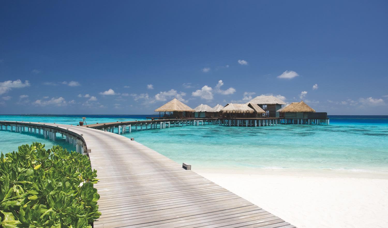maldives-coco-bodu-hithi-spa-jetty-holiday-honeymoon-vacation-invite-to-paradise.jpg
