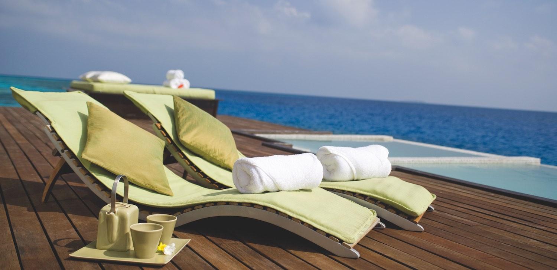 maldives-coco-bodu-hithi-spa-holiday-honeymoon-vacation-invite-to-paradise.jpg