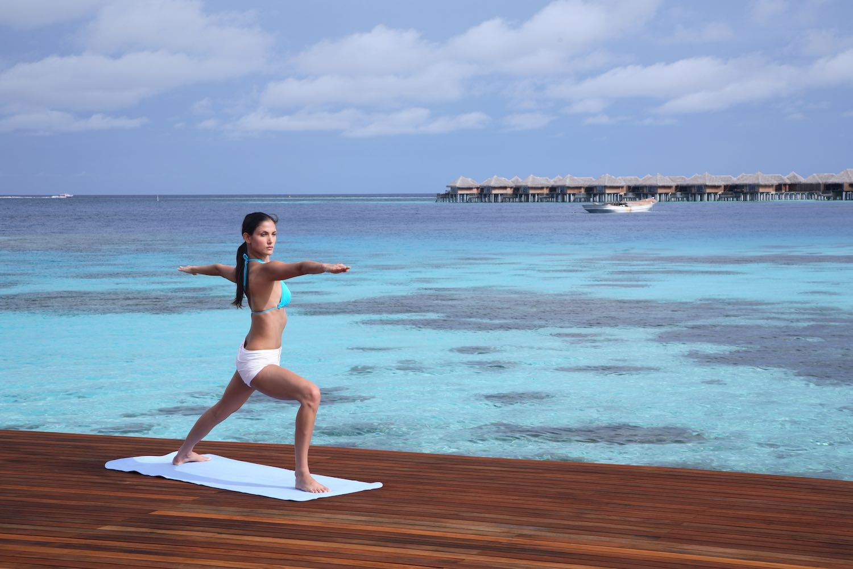 maldives-coco-bodu-hithi-yoga-spa-2-holiday-honeymoon-vacation-invite-to-paradise.jpg