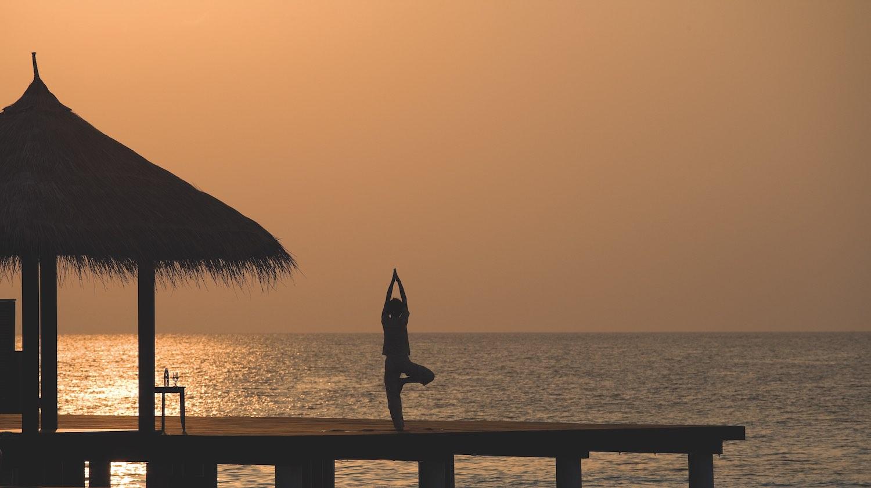 maldives-coco-bodu-hithi-yoga-spa-holiday-honeymoon-vacation-invite-to-paradise.jpg