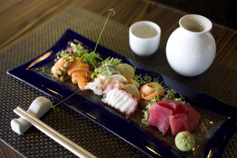 maldives-coco-bodu-hithi-tsuki-japanese-restaurant-4-holiday-honeymoon-vacation-invite-to-paradise.jpg