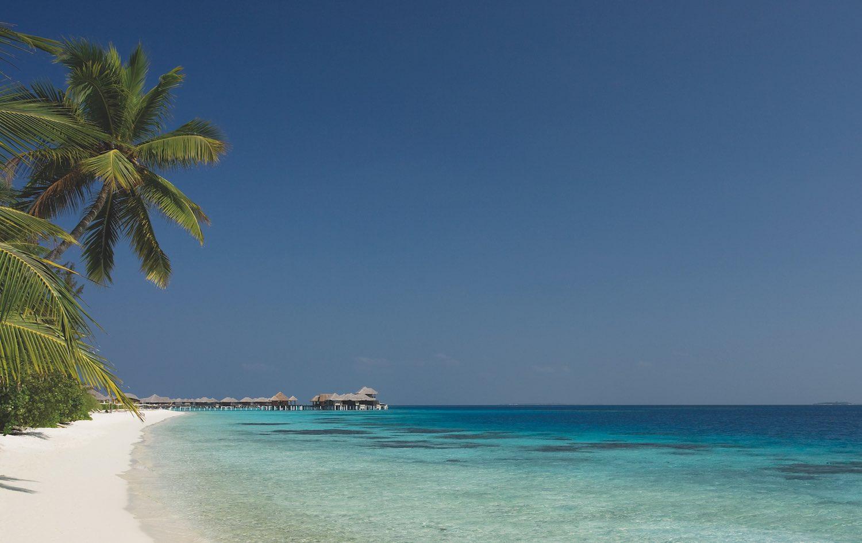 maldives-coco-bodu-hithi-4-holiday-honeymoon-vacation-invite-to-paradise.jpg
