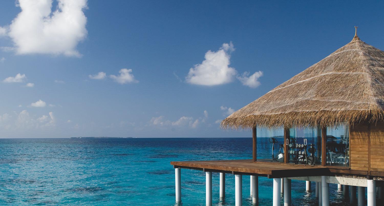 maldives-coco-bodu-hithi-2-holiday-honeymoon-vacation-invite-to-paradise.jpg