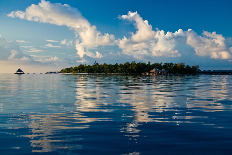 maldives-coco-bodu-hithi-3-holiday-honeymoon-vacation-invite-to-paradise.jpg