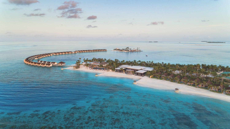 maldives-oblu-select-at-sangeli-island-6-holiday-honeymoon-vacation-invite-to-paradise.jpg