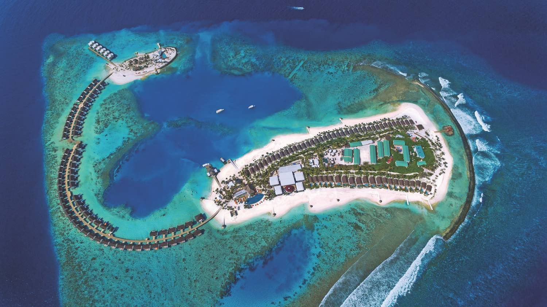 maldives-oblu-select-at-sangeli-island-3-holiday-honeymoon-vacation-invite-to-paradise.jpg