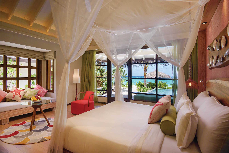 maldives-oblu-select-at-sangeli-deluxe-beach-villa-2-holiday-honeymoon-vacation-invite-to-paradise.jpg