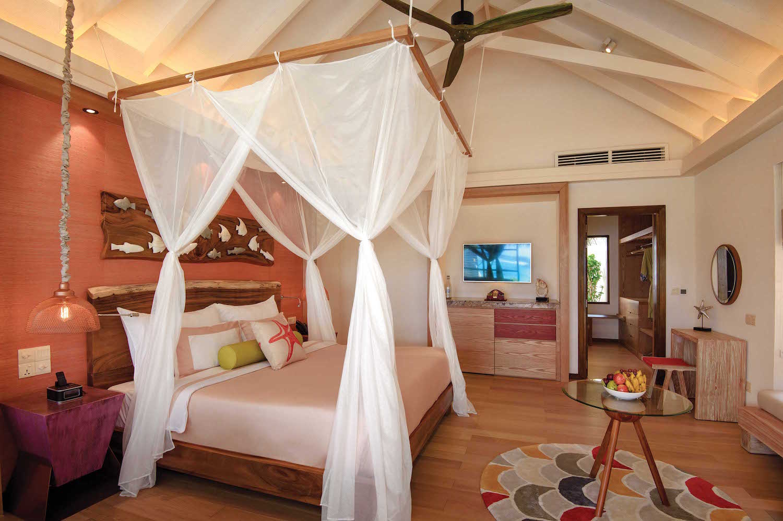 maldives-oblu-select-at-sangeli-deluxe-beach-villa-3-holiday-honeymoon-vacation-invite-to-paradise.jpg