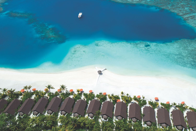 maldives-oblu-select-at-sangeli-beach-villa-2-holiday-honeymoon-vacation-invite-to-paradise.jpg