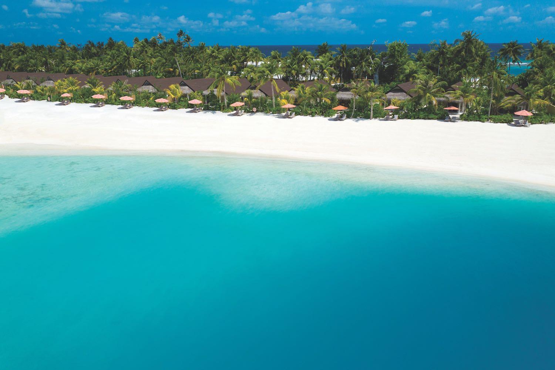 maldives-oblu-select-at-sangeli-beach-villa-3-holiday-honeymoon-vacation-invite-to-paradise.jpg