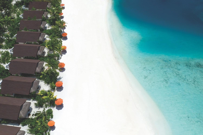 maldives-oblu-select-at-sangeli-beach-villa-holiday-honeymoon-vacation-invite-to-paradise.jpg