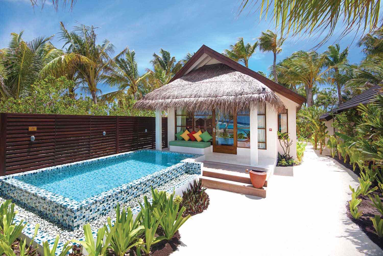 maldives-oblu-select-at-sangeli-deluxe-beach-villa-with-pool-6-holiday-honeymoon-vacation-invite-to-paradise.jpg