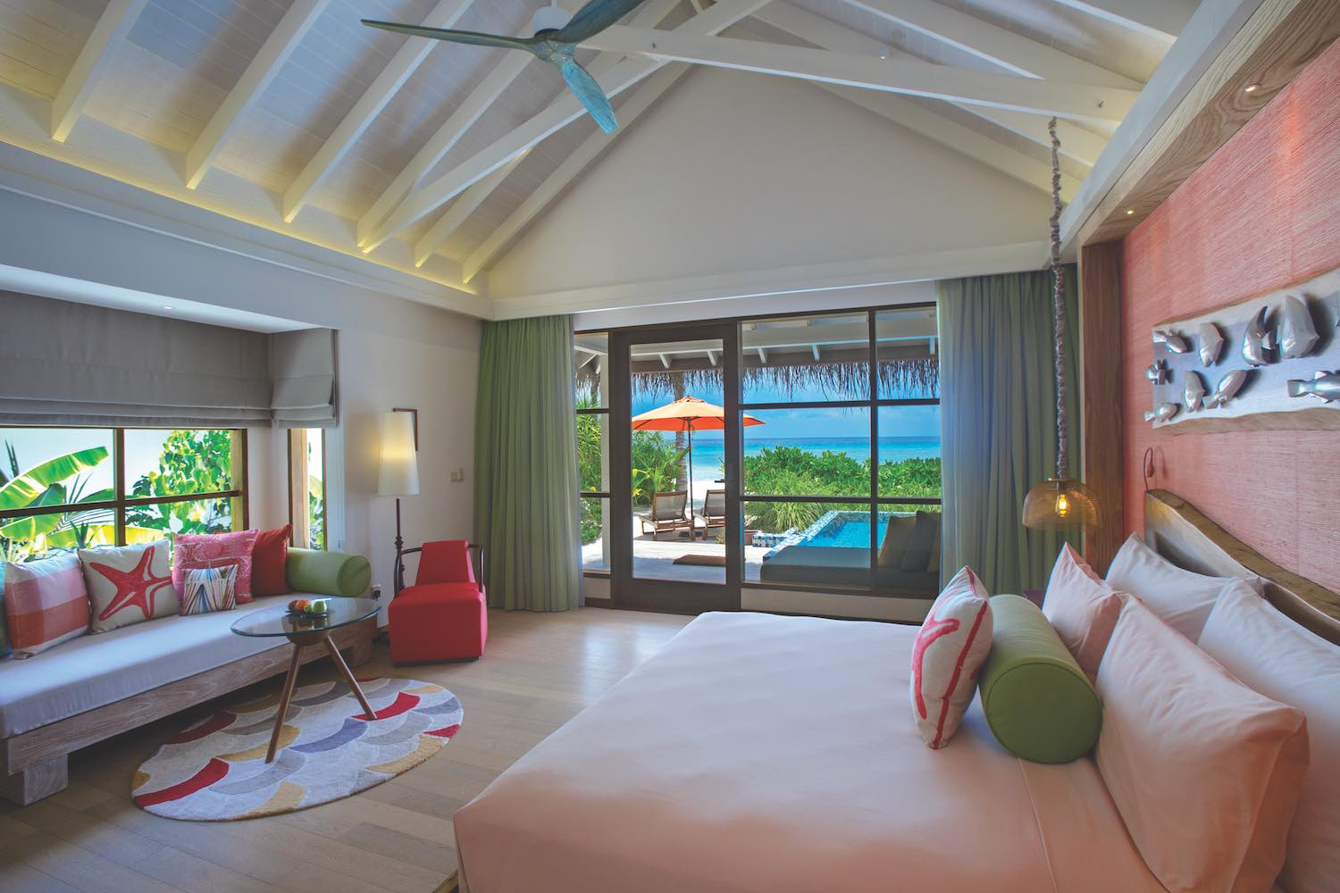 maldives-oblu-select-at-sangeli-deluxe-beach-villa-with-pool-holiday-honeymoon-vacation-invite-to-paradise.jpg