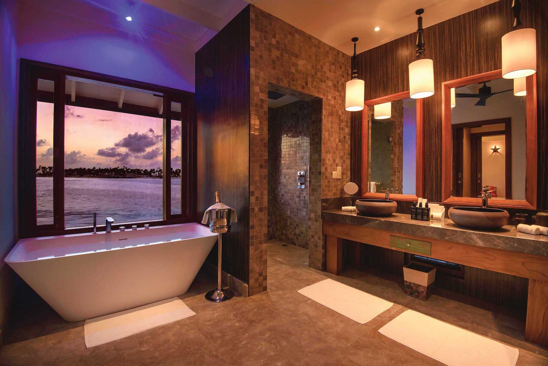 maldives-oblu-select-at-sangeli-deluxe-water-villa-holiday-honeymoon-vacation-invite-to-paradise.jpg