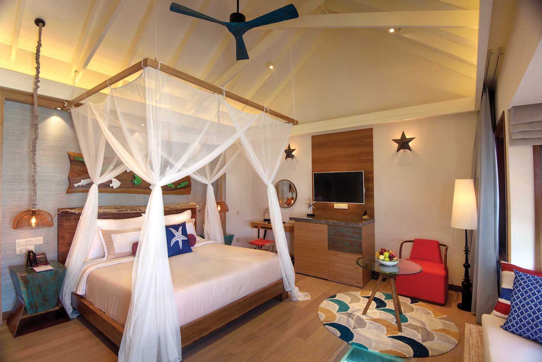 maldives-oblu-select-at-sangeli-deluxe-water-villa-2-holiday-honeymoon-vacation-invite-to-paradise.jpg