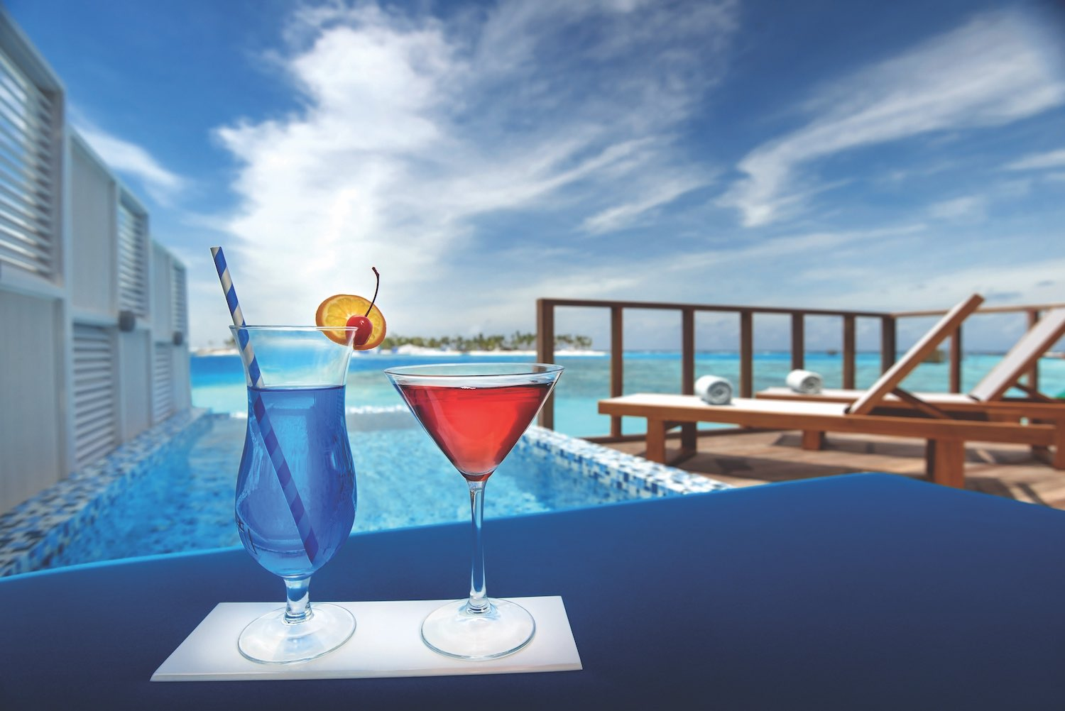 maldives-oblu-select-at-sangeli-deluxe-water-villa-with-pool-3-holiday-honeymoon-vacation-invite-to-paradise.jpg