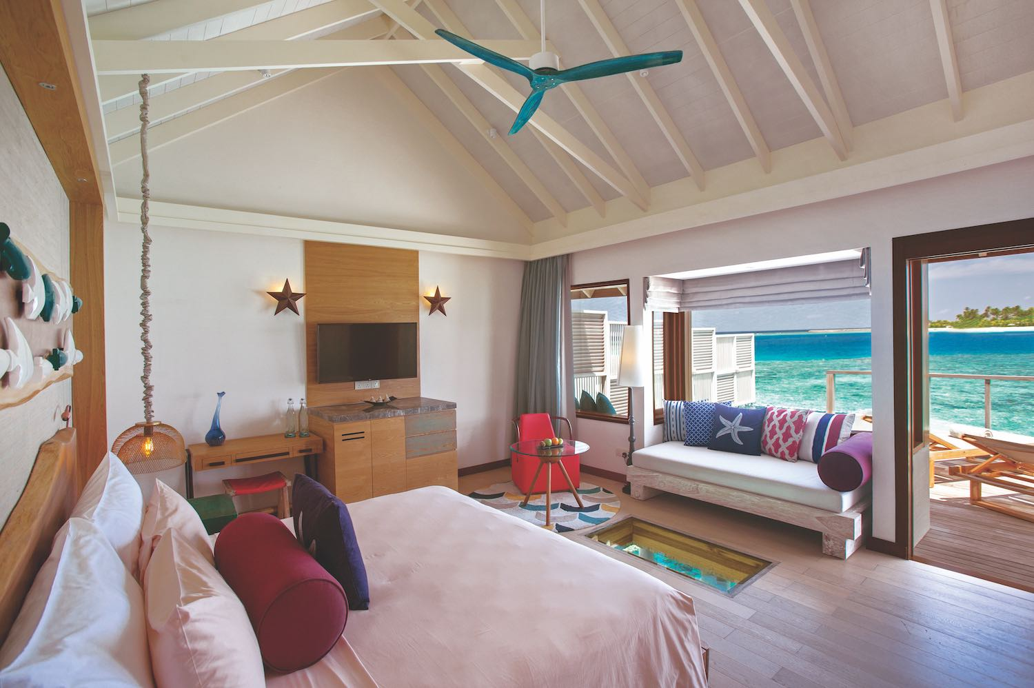 maldives-oblu-select-at-sangeli-deluxe-water-villa-with-pool-holiday-honeymoon-vacation-invite-to-paradise.jpg