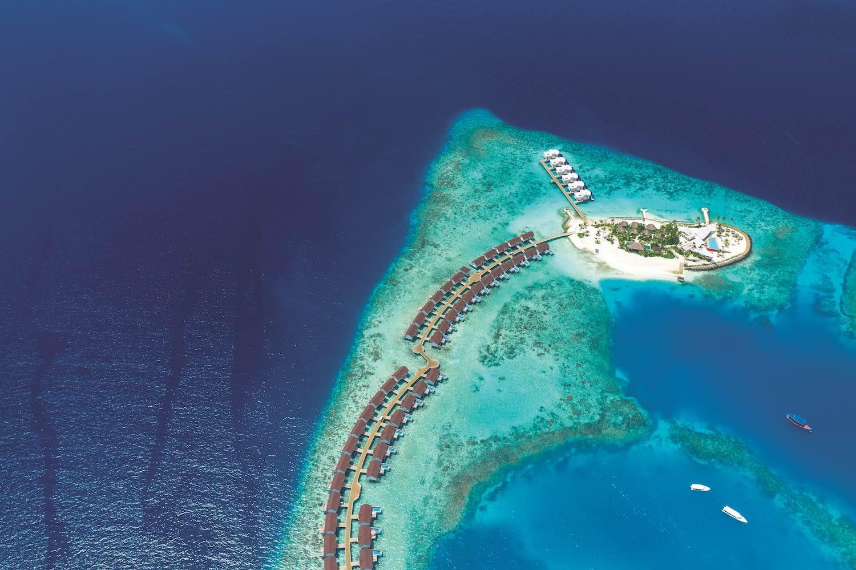 maldives-oblu-select-at-sangeli-island-holiday-honeymoon-vacation-invite-to-paradise.jpg