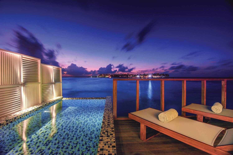 maldives-oblu-select-at-sangeli-water-villa-with-pool-2-holiday-honeymoon-vacation-invite-to-paradise.jpg