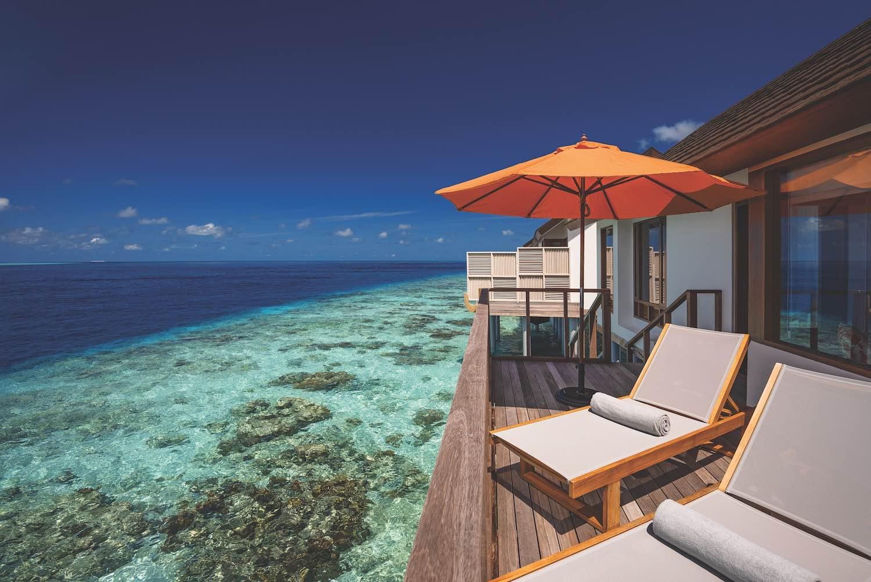 maldives-oblu-select-at-sangeli-water-villa-holiday-honeymoon-vacation-invite-to-paradise.jpg