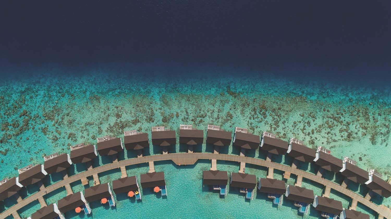 maldives-oblu-select-at-sangeli-water-villas-2-holiday-honeymoon-vacation-invite-to-paradise.jpg