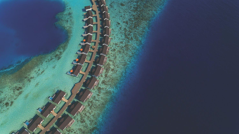 maldives-oblu-select-at-sangeli-water-villas-3-holiday-honeymoon-vacation-invite-to-paradise.jpg
