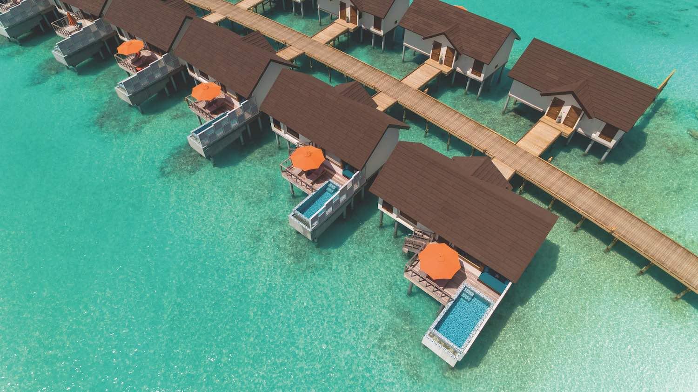 maldives-oblu-select-at-sangeli-water-villas-5-holiday-honeymoon-vacation-invite-to-paradise.jpg