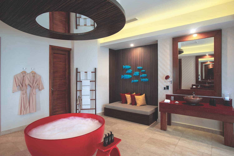maldives-oblu-select-at-sangeli-honeymoon-water-suite-1-holiday-honeymoon-vacation-invite-to-paradise.jpg
