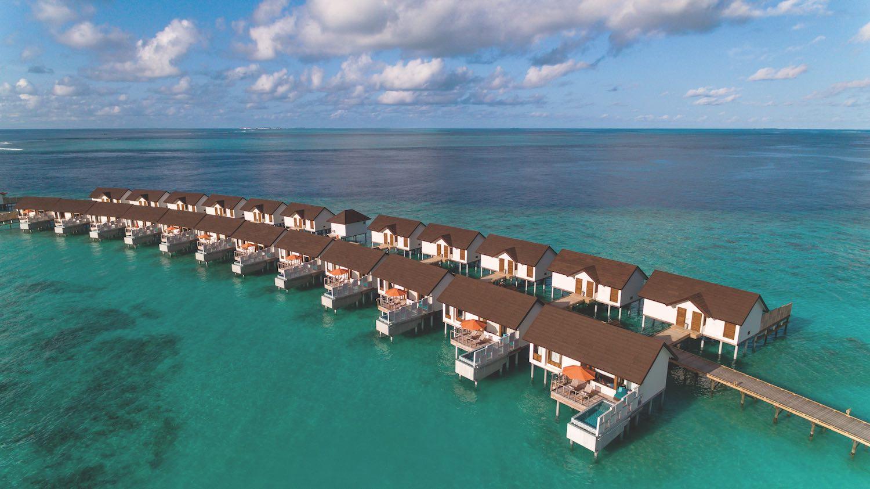 maldives-oblu-select-at-sangeli-water-villas-6-holiday-honeymoon-vacation-invite-to-paradise.jpg