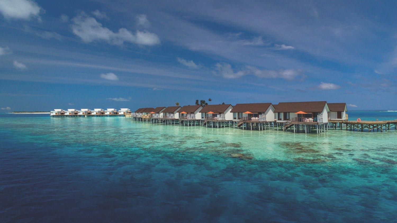 maldives-oblu-select-at-sangeli-water-villas-7-holiday-honeymoon-vacation-invite-to-paradise.jpg