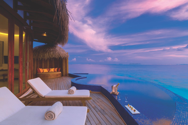 maldives-oblu-select-at-sangeli-honeymoon-water-suite-3-holiday-honeymoon-vacation-invite-to-paradise.jpg
