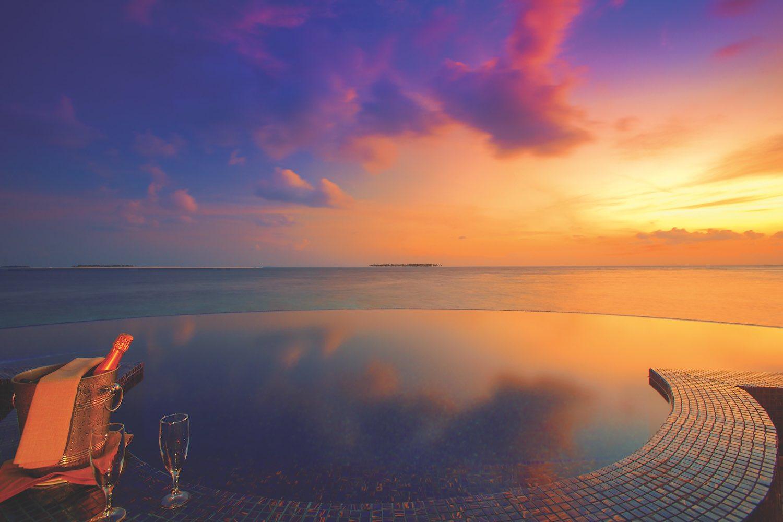 maldives-oblu-select-at-sangeli-honeymoon-water-suite-4-holiday-honeymoon-vacation-invite-to-paradise.jpg