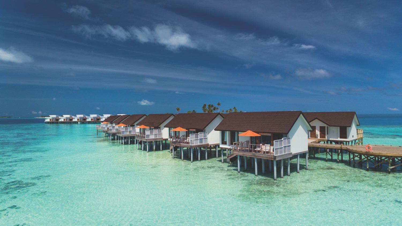 maldives-oblu-select-at-sangeli-water-villas-8-holiday-honeymoon-vacation-invite-to-paradise.jpg