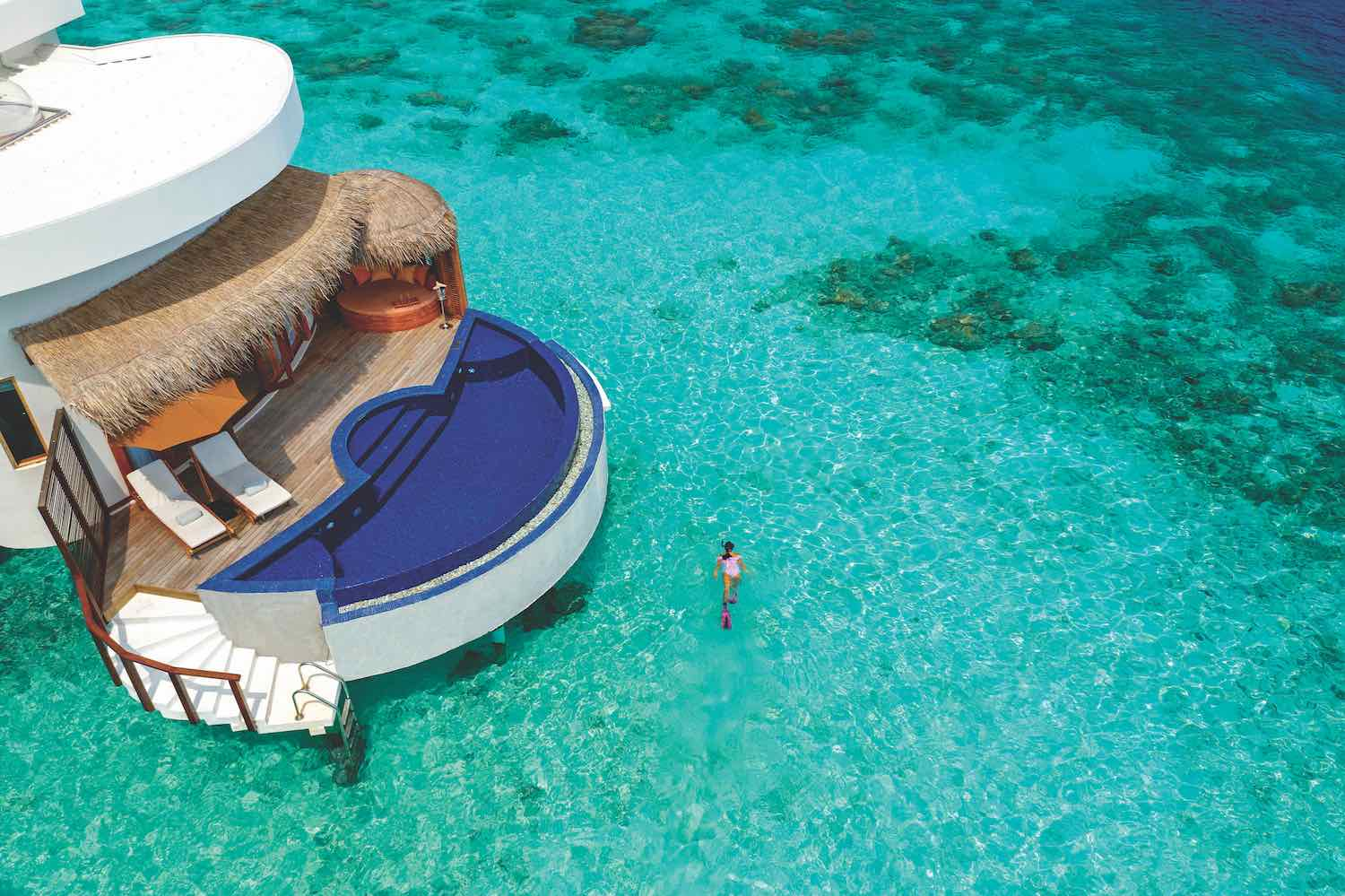 maldives-oblu-select-at-sangeli-honeymoon-water-suite-with-pool-4-holiday-honeymoon-vacation-invite-to-paradise.jpg