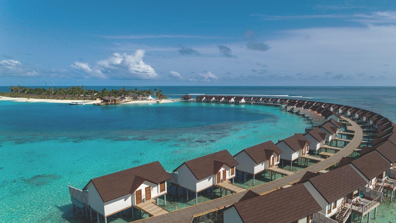 maldives-oblu-select-at-sangeli-water-villas-9-holiday-honeymoon-vacation-invite-to-paradise.jpg