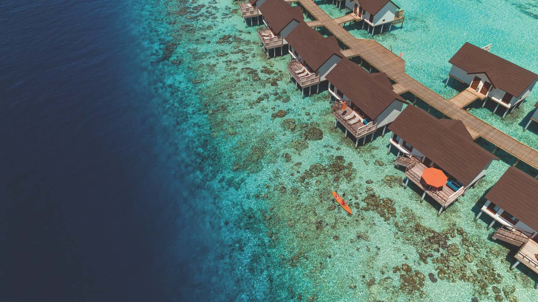 maldives-oblu-select-at-sangeli-water-villas-holiday-honeymoon-vacation-invite-to-paradise.jpg