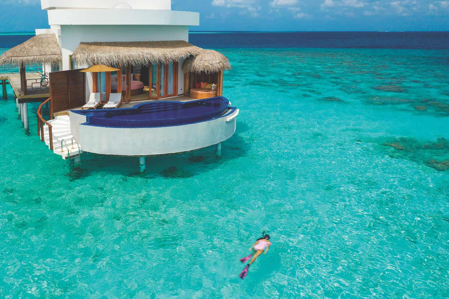 maldives-oblu-select-at-sangeli-honeymoon-water-suite-with-pool-5-holiday-honeymoon-vacation-invite-to-paradise.jpg