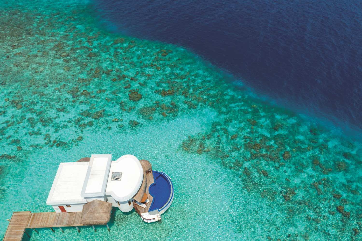 maldives-oblu-select-at-sangeli-honeymoon-water-suite-with-pool-6-holiday-honeymoon-vacation-invite-to-paradise.jpg