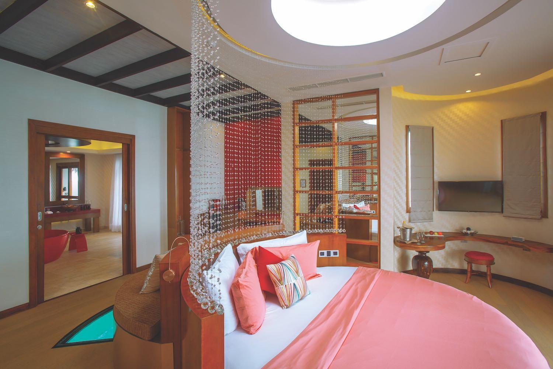 maldives-oblu-select-at-sangeli-honeymoon-water-suite-2-holiday-honeymoon-vacation-invite-to-paradise.jpg