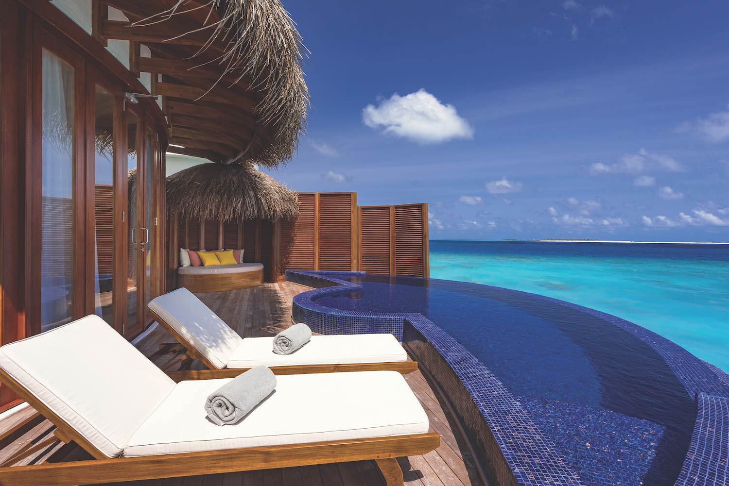 maldives-oblu-select-at-sangeli-honeymoon-water-suite-with-pool-2-holiday-honeymoon-vacation-invite-to-paradise.jpg