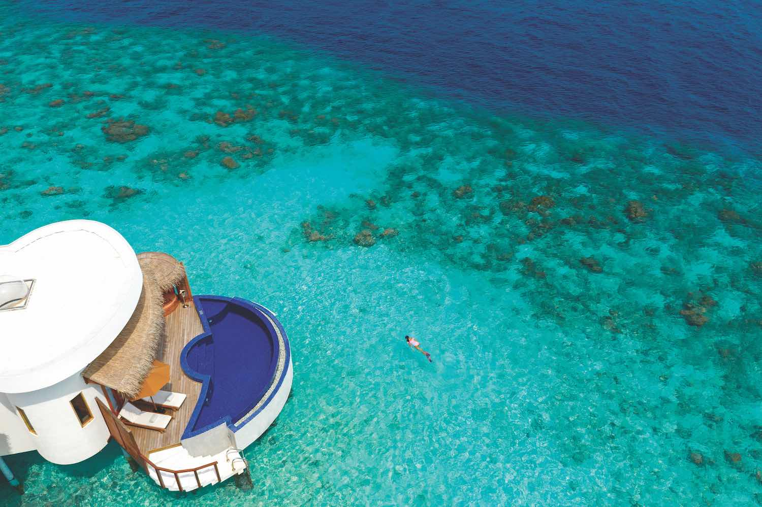 maldives-oblu-select-at-sangeli-honeymoon-water-suite-with-pool-3-holiday-honeymoon-vacation-invite-to-paradise.jpg