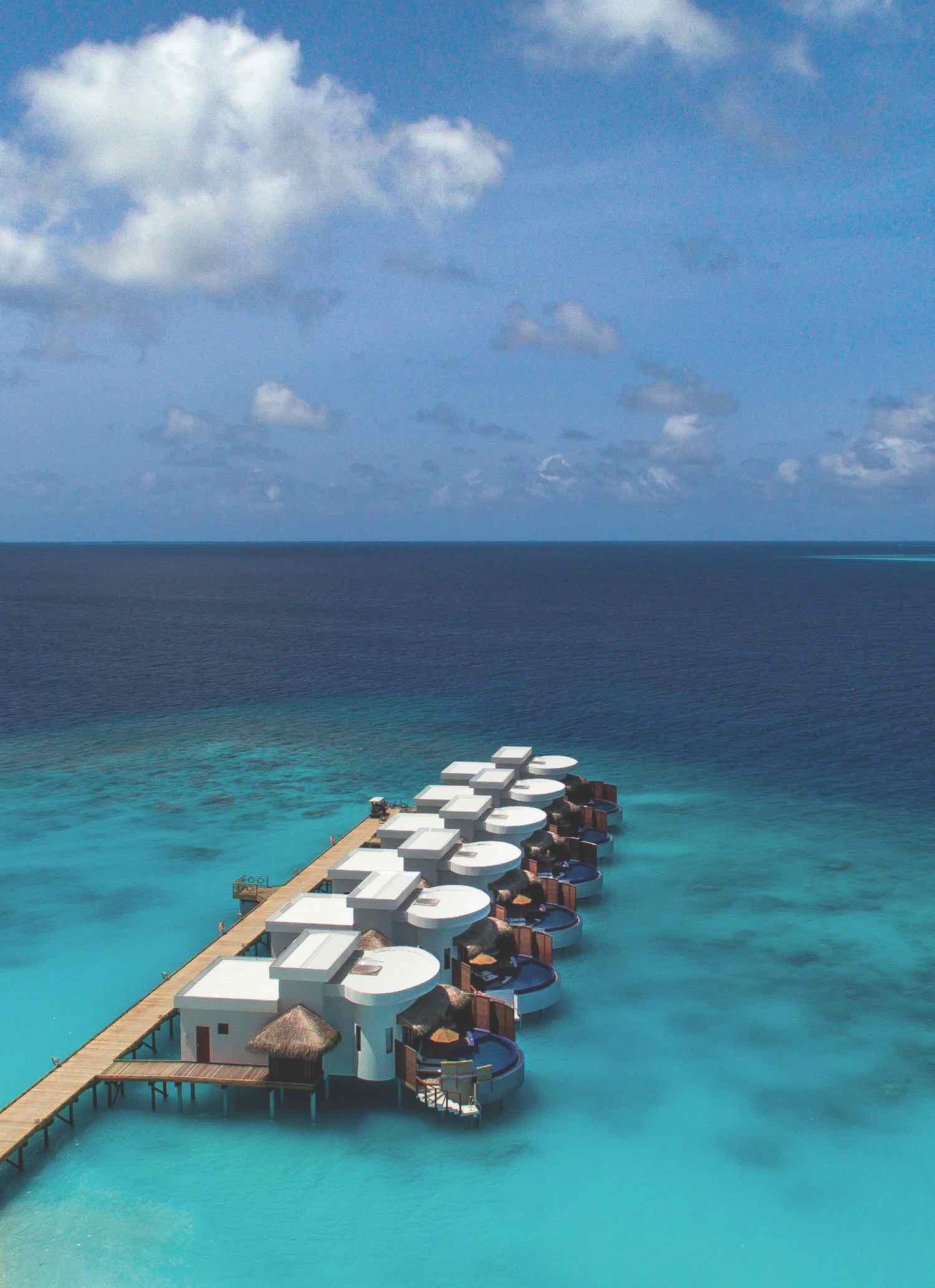 maldives-oblu-select-at-sangeli-honeymoon-water-suite-5-holiday-honeymoon-vacation-invite-to-paradise.jpg
